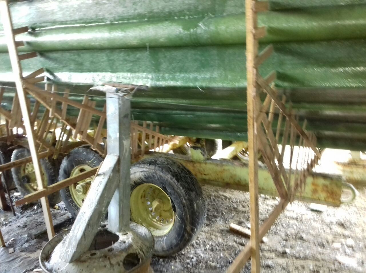 Copying A 31 Bertram In Quepos Costa Rica Page 11 The Hull Truth Disassemble Shirtoid Outline Of Boat We Will Transfer That Onto 1 Inch Plywood Then Fiberglass To Mold I Dont Know How Describe It Well