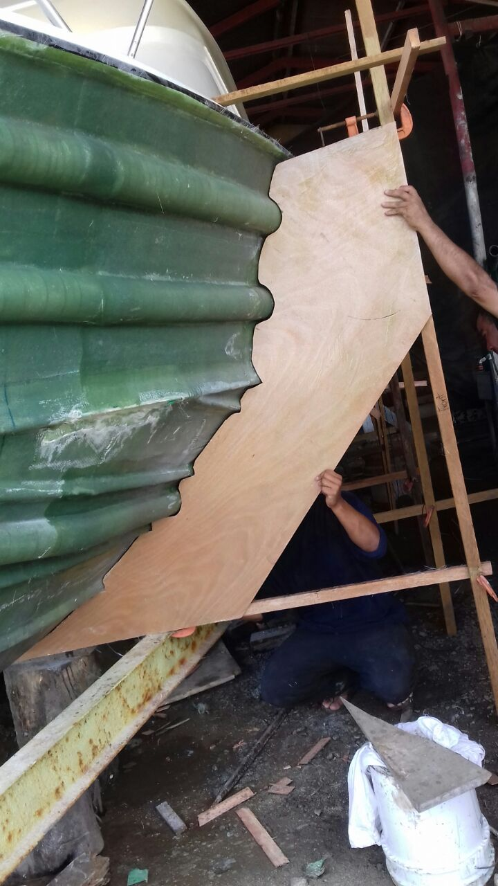 Copying A 31 Bertram In Quepos Costa Rica Page 11 The Hull Truth Disassemble Shirtoid Heres Some Better Shots Of String