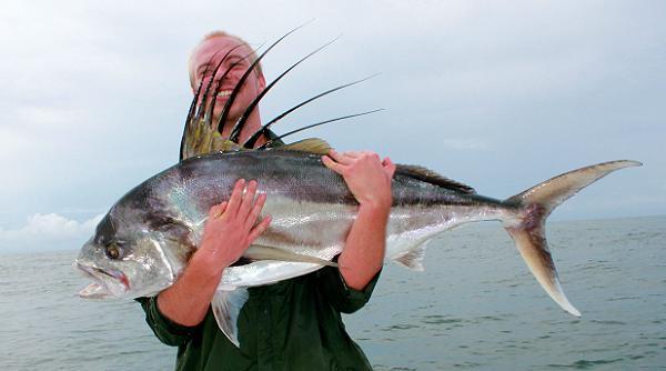 Bad Luck Fishing, Kungälv. 58 likes. Några som har sitt gemensamma intresse för fiske och ska jobba på att bli bra på det! ;) Så nu bildade vi ett.